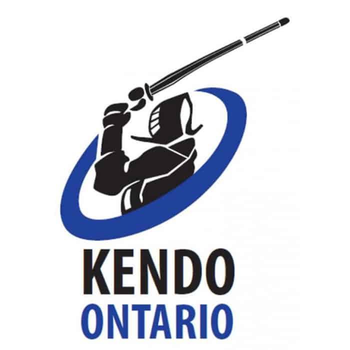 Kendo Ontario