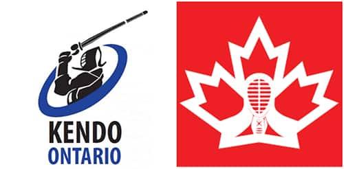 Team Canada 2021 Appreciation Event