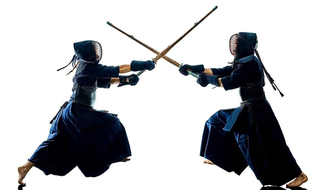 Online Seminar   Preparation for Kendo Exam